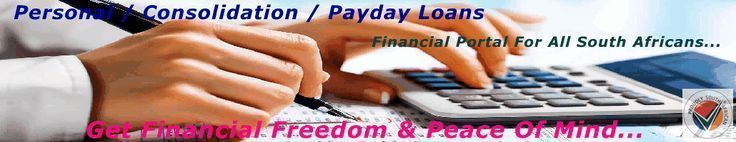 Richloans Privatkredite In Sudafrika Konsolidierungskredite In S Konsolidierungskredite Kredit Richloansprivat Konsolidierung Kredite Versicherung Auto