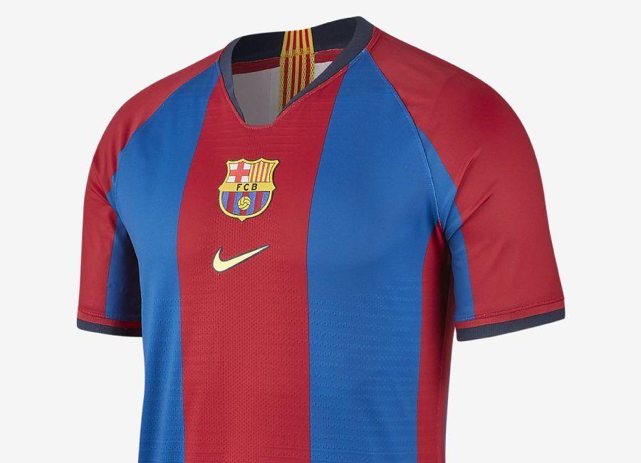b34e2a4b529 Adidas 2019 New York City FC Polo Shirt - Night Sky   Bahia Light Blue   nycfc  NewYorkCityFC  mls  adidasfootball  adidassoccer