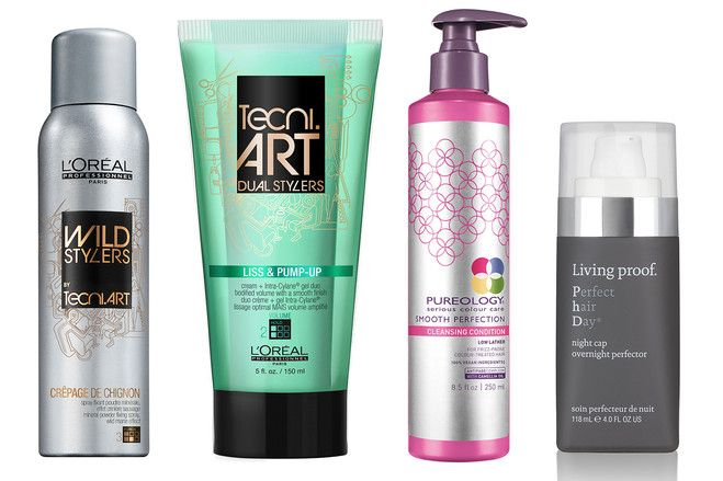 Hair Products For Women Can Extent The Hair Life With Super Shine Quality As Well As Make Your Hair Strong Enough So Natural Hair Care Smooth Hair Strong Hair