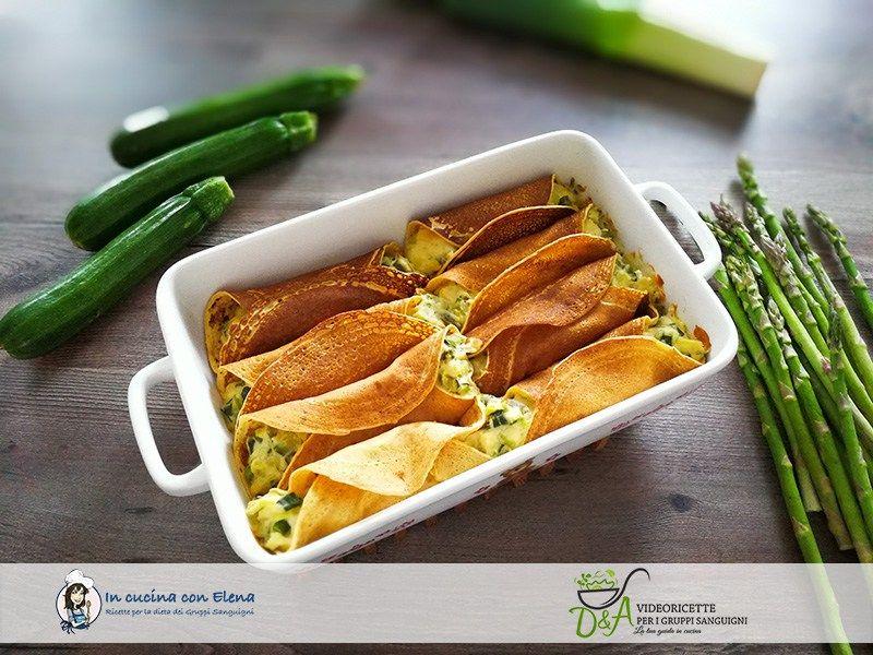 Ricetta Omelette Mozzi.Ricetta Cannelloni Ripieni Ricette Dieta Gruppo Sanguigno Ricetta Ricette Ricette Cannelloni Ripieni Ricette Di Cucina