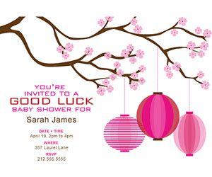her-grandmothers-baby-shower-invitations-asian-babe