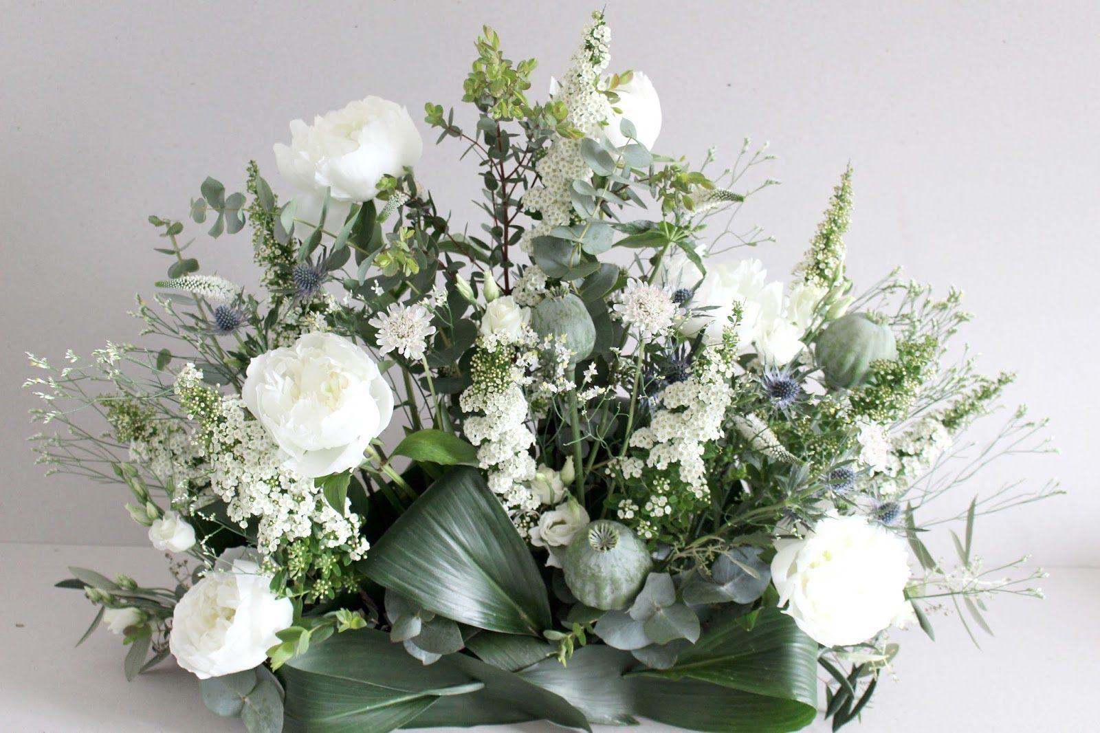 D coration autel fleurs glise c r monie de mariage composition autel piv - Decoration mariage fleur ...