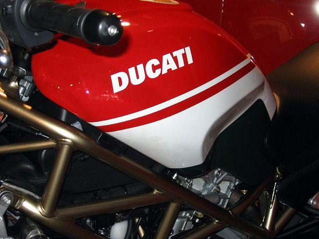 Ducati Motorcycle Manufacturers Pinterest Ducati Motorbike