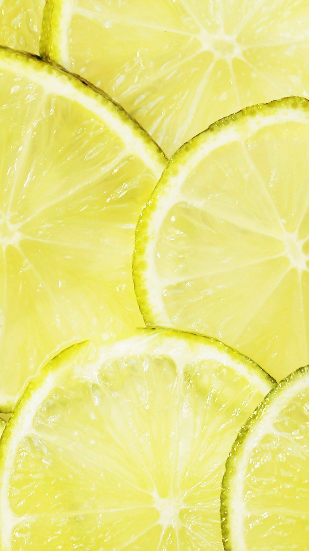 Wallpapers persian lime, lime, food, chromebook, citrus