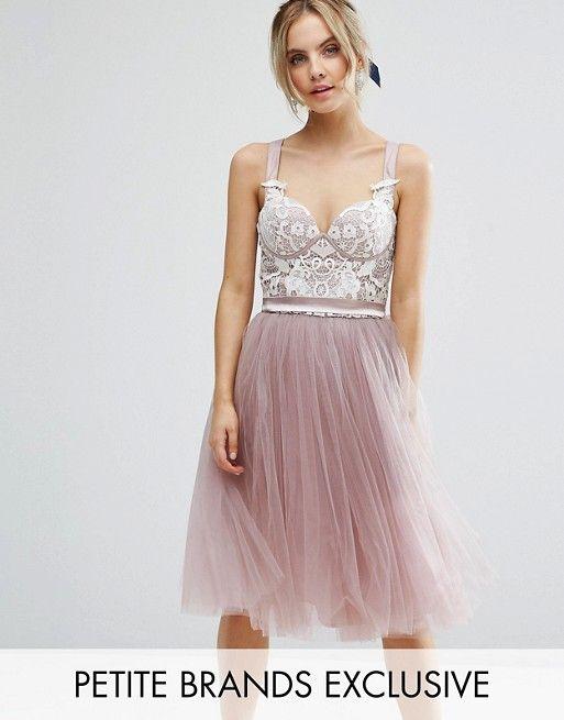 M s prom dresses for petites