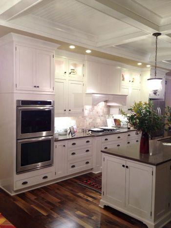 Modern Kitchens Of Syracuse, New York   NY   Kitchen Design Staff