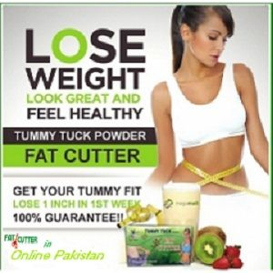 Importance of fruits in weight loss picture 6