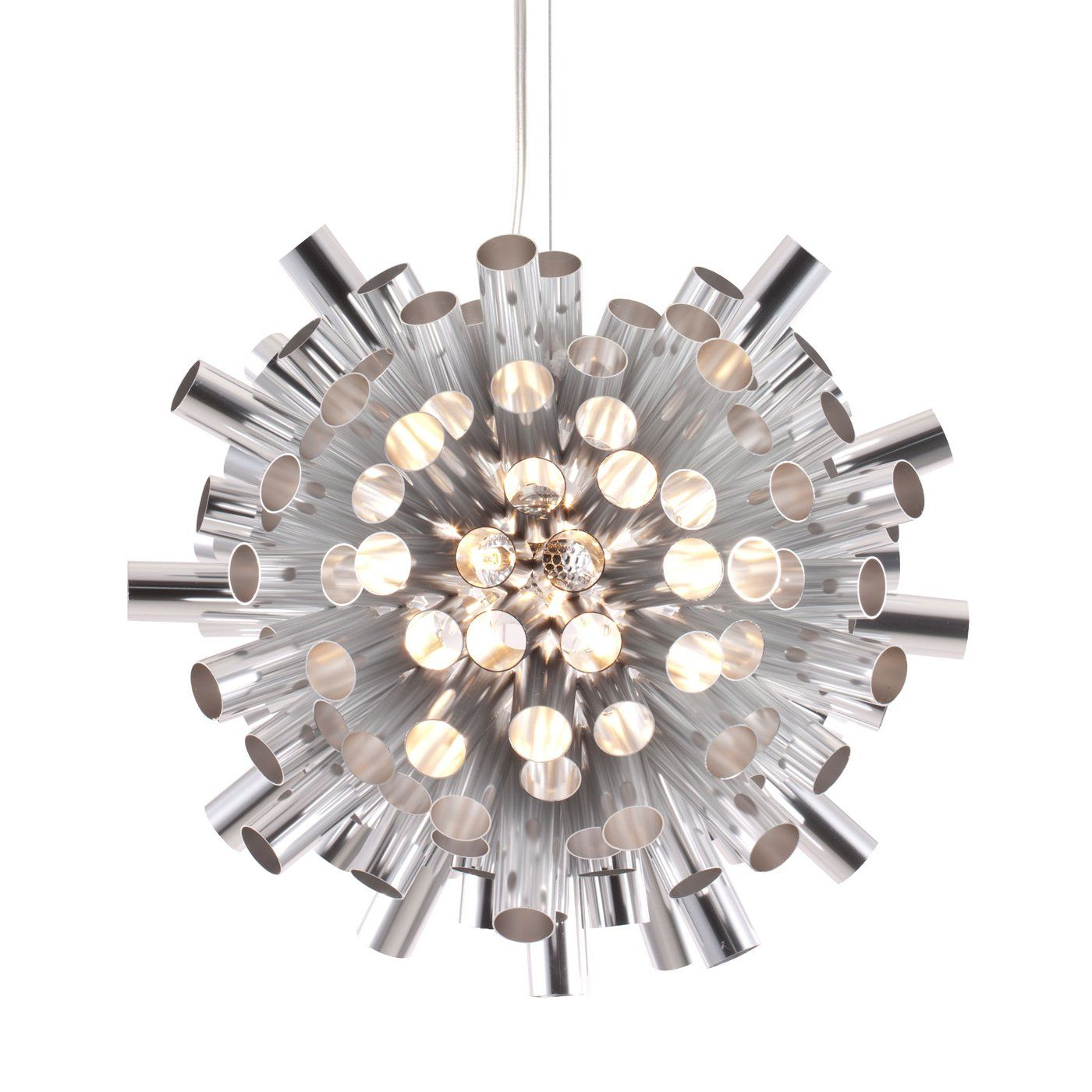 Zuo Modern Lighting Canada Zuo Modern 50083 Extravagance Ceiling Lamp At Lowe S Canada