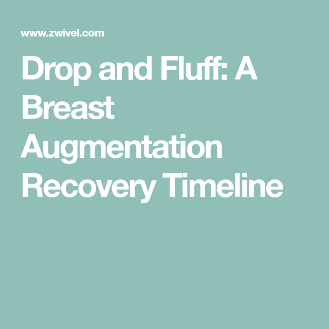 breast augmentation force Laurie