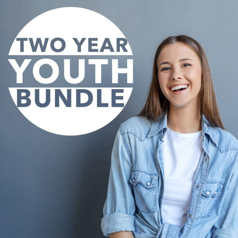 Back To School Youth Bundle Youth Group Lessons Youth Group Youth Ministry Lessons