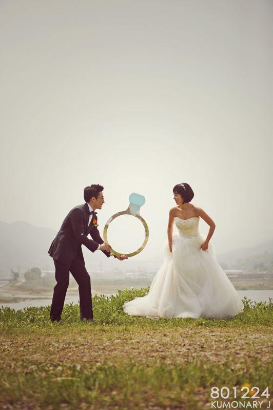wedding idea. 양평 오리지널 하우스웨딩