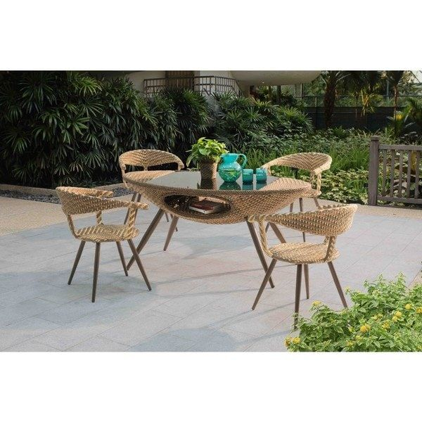 Overstock Com Online Shopping Bedding Furniture Electronics Jewelry Clothing More Patio Dining Set Patio Furniture Sets Outdoor Furniture Sets