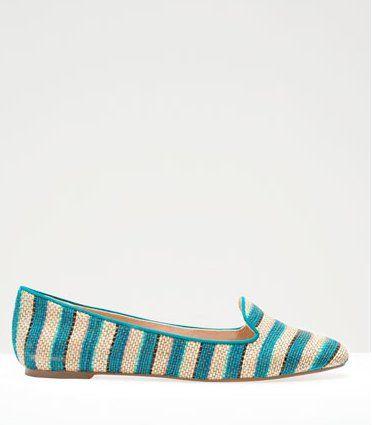 scarpe-stradivarius-primavera-estate-2013-slippers