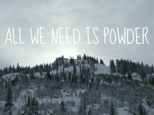 Snow bostonskisnowboardexpo coloradoskisnowboardexpo for Schnee zitate