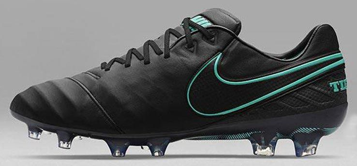 83a1c280ef20f9 Nike Pitch Dark Football Boots Collection Revealed - Footy Headlines ...