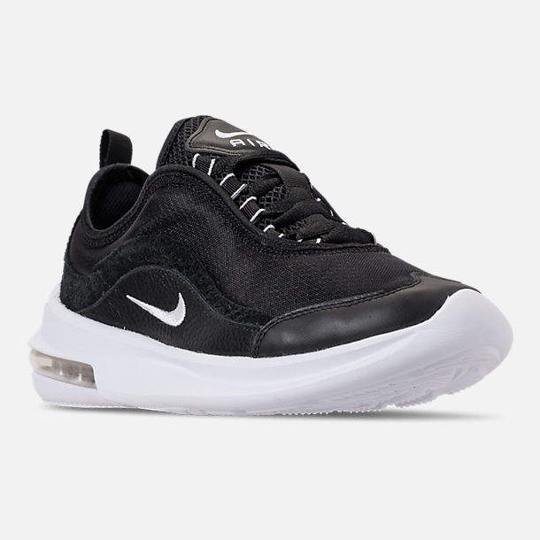uk availability 837ce acee9 Nike Women s Estrea Casual Shoes
