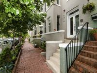 Dupont Circle Condos For Sale