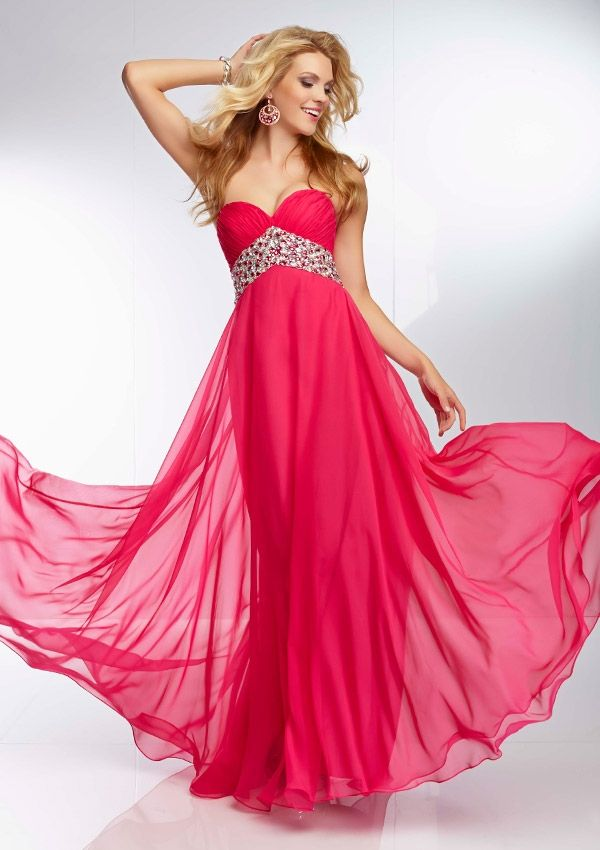 Prom Dresses 2014   DRESSES   Pinterest   Mori lee, Mori lee dresses ...