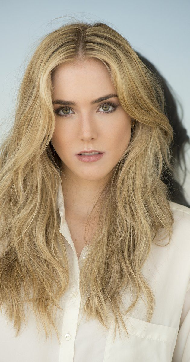 Sexy spencer locke