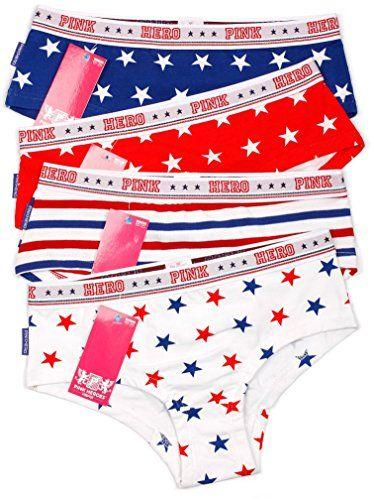 Women S Boxer Shorts Boxer Shorts Women Pink Ladies