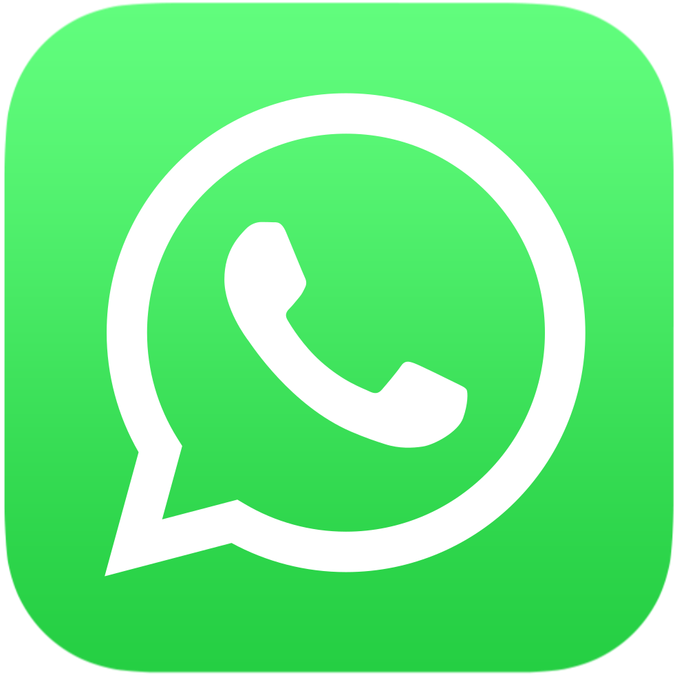 whatsapp icon download App logo, Ipod touch, Messaging app