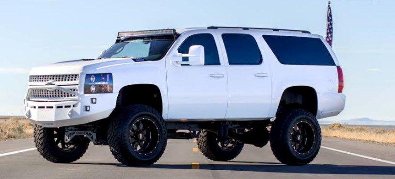 Built Diesel 5 giveaway - option #4: