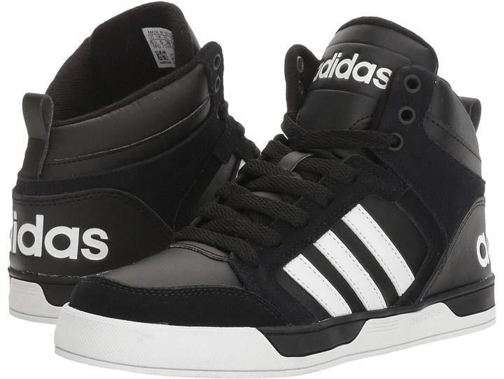 adidas Kids Cloudfoam Raleigh 9TIS Kids Shoes | Sneakers