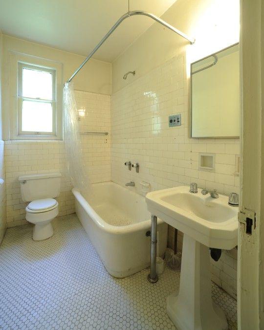 New York Bathrooms universalcouncilinfo