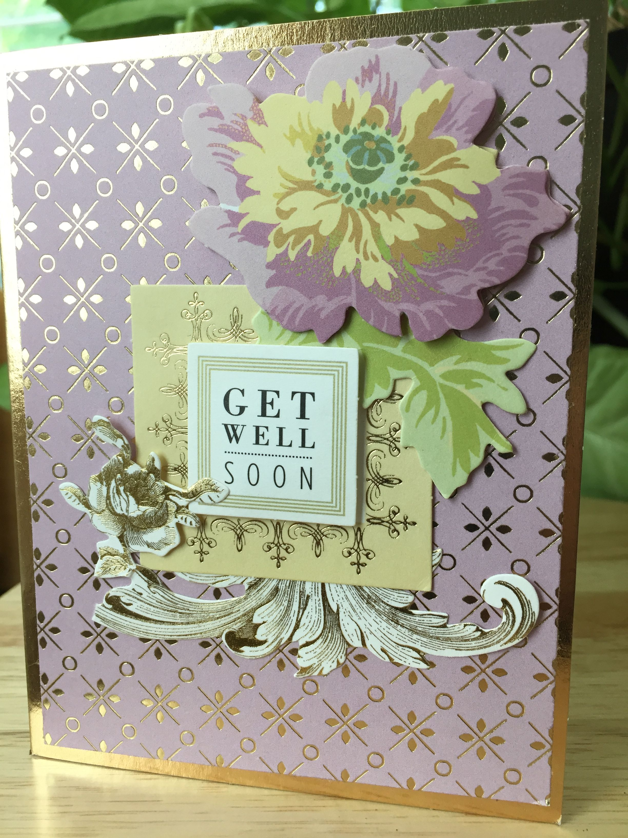 anna griffin favorite flowers 2 charlotte paper  anna