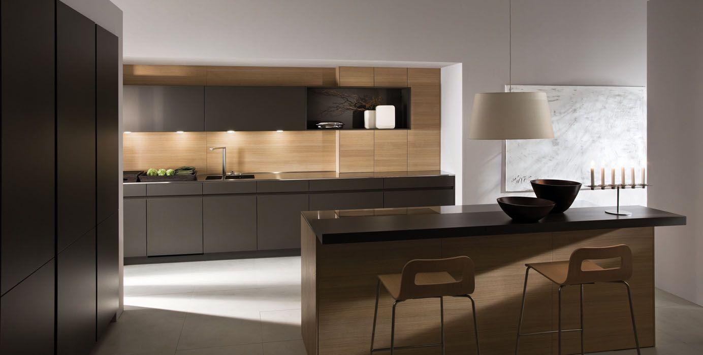 Best Www Leicht Com Hk Awesome Kitchens 400 x 300