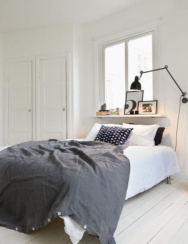 Camas bajo la ventana | Pinterest | Camas bajas, Ventana y Bajos