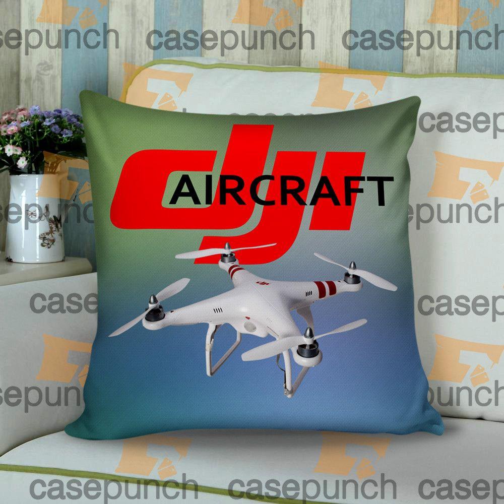 d3c0186bd8e Sr1-pusheen Cat So Lazy Can't Move Cushion Pillow Case | CUSHION PILLOW  CASE | Cushions, Pillows, Pillow cases