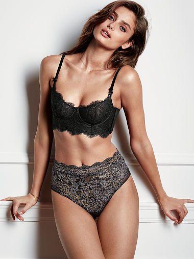 8f76e7cb6861 Compra en la colección Beautiful de Victoria's Secret que incluye ...
