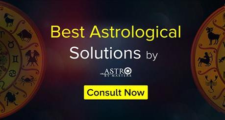 Best Jyotish provides Online Tarot Readings, Astrology