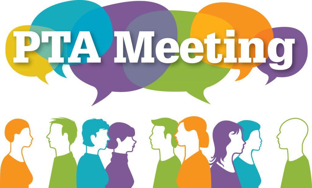 15+ Parent teacher meeting clipart information