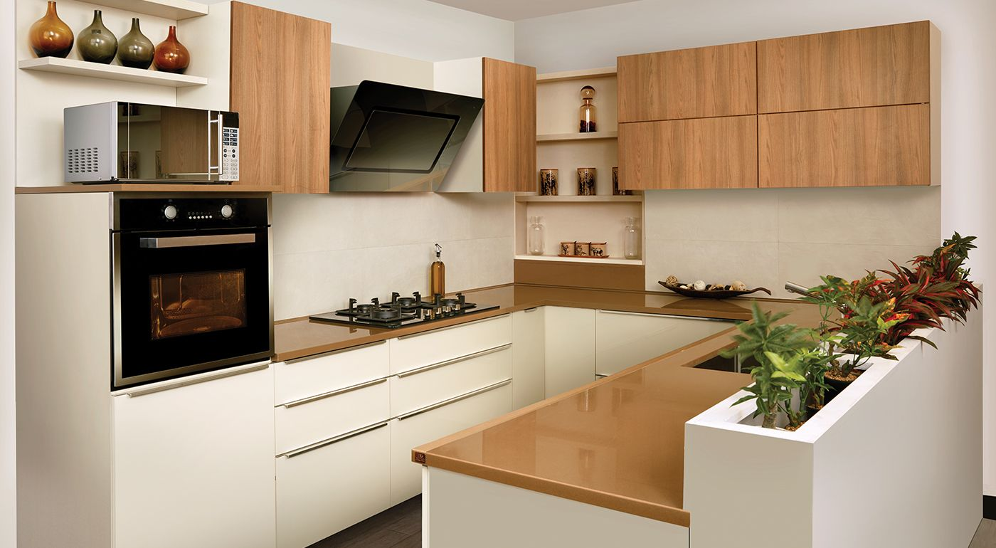 Modular Kitchen Designs Catalogue Download Free Kitchen Catagoue