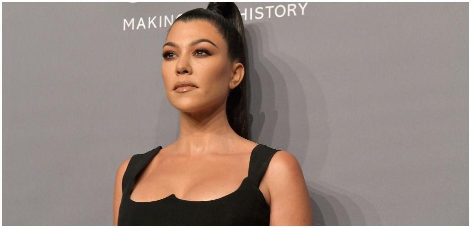 newsworldlifestylehealth   Kourtney kardashian, Kardashian ...