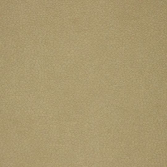 Richloom Stentor Linen Home D 233 Cor Fabric Home Decor