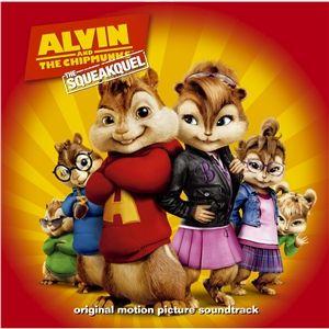 567hanna In 2020 Chipmunks Movie Alvin The Chipmunks Chipmunks