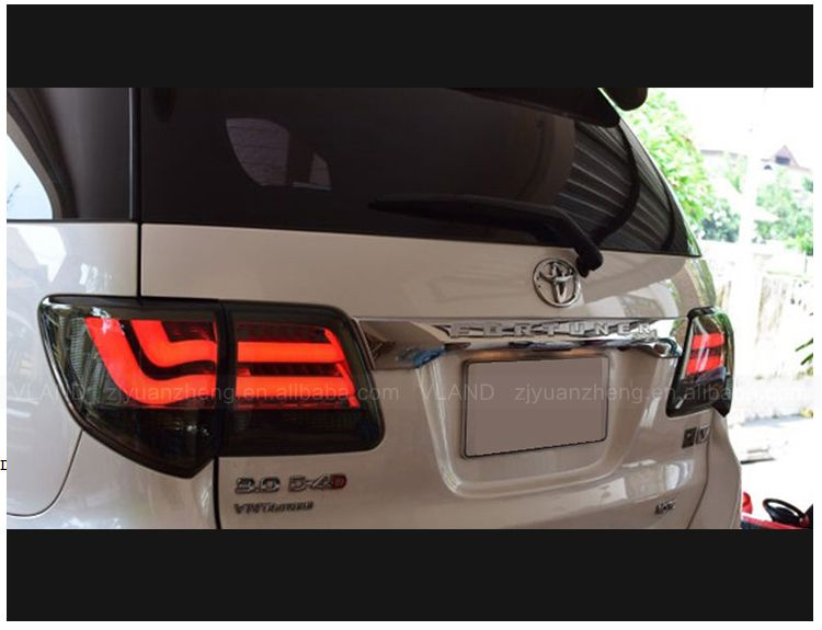 Car Factory Direct >> New Products Car Styling Factory Direct Car Accessories For