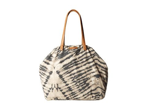 Billabong Morro Solstice Tote Bag Moonlight - Zappos.com Free Shipping BOTH Ways
