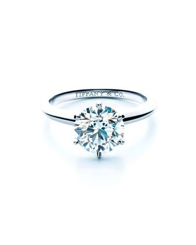 die sch nsten verlobungsringe ja diese ringe wollen wir wedding pinterest. Black Bedroom Furniture Sets. Home Design Ideas