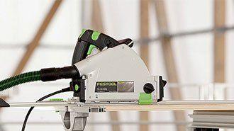 Ts 55 Req Track Saw Learn Woodworking Woodworking Skills Tools
