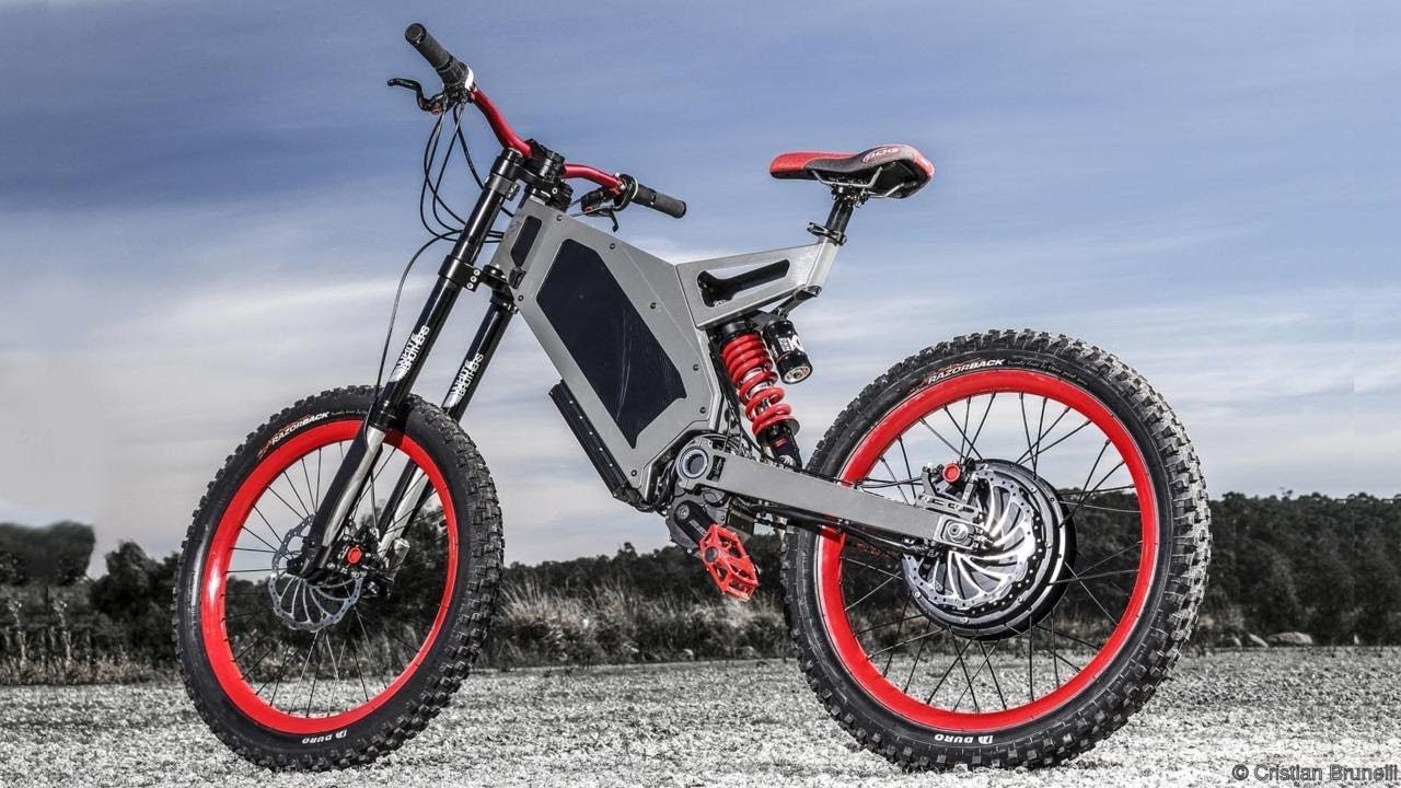 5 Cool E Bike You Can Buy Online Youtube Electric Bike