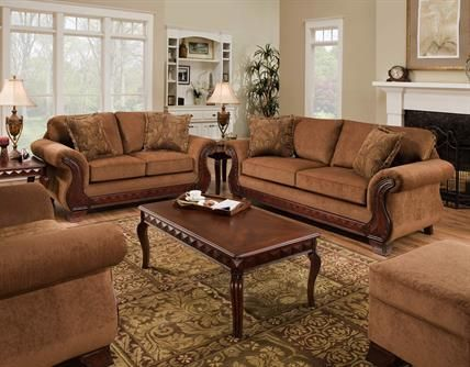 suede living room furniture ambient lighting livingroom sets google search