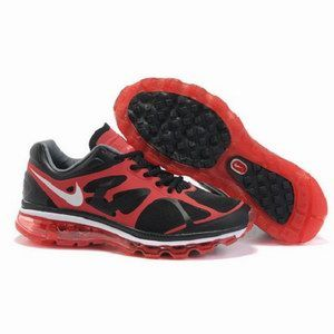 nike free uk · 2016201520142013201120122017 men; nike free shoes ·  exclusive air max 2012 black varsity red white men running sneakers 40.53