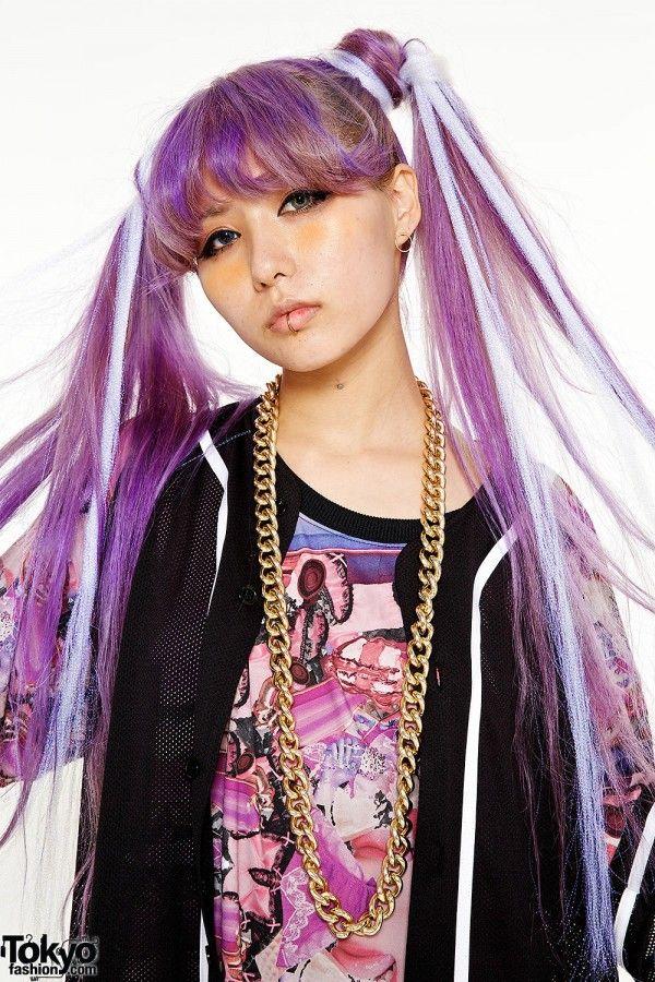 HEIHEI Japanese Fashion Brand by Shohei Kato (6)