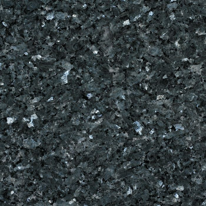 Blue Pearl Natural Stone Granite Slabs Tiles Arizona Tile Blue Pearl Granite Natural Stone Tile Granite Slab