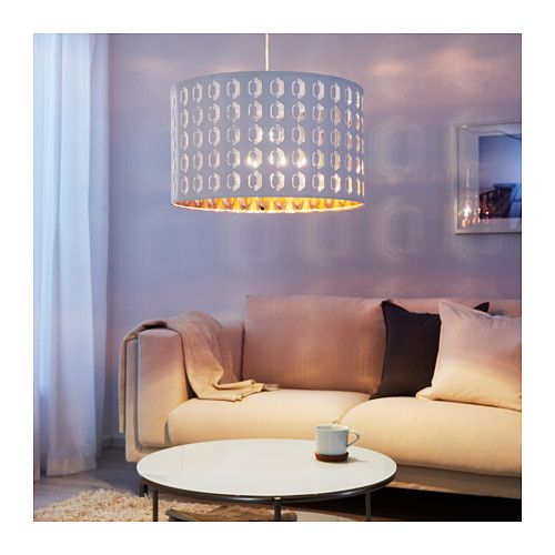 ikea nym lamp shade create your own pendant or floor lamp by combining the lamp shade with your choice of cord set or lamp base