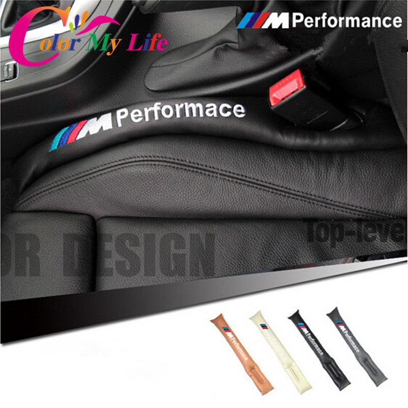 $7.79 (Buy here: http://eventbuilder.ru/50odjgerhfk ) Car Seat Gap Filler Soft Pad Padding Spacer For BMW E46 E52 E53 E60 E90 E91 E92 E93 F01 F30 F20 F10 F15 F13 M3 M5 M6 X1 X3 X5 X6 for just $7.79